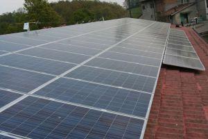 Impianto-fotovoltaico-agricolo-modena-pavullo