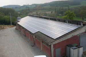 Impianto-fotovoltaico-agricolo-modena-pavullo1