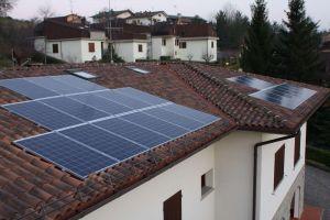 Impianto-fotovoltaico-civile-modena