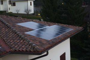 Impianto-fotovoltaico-civile-modena2