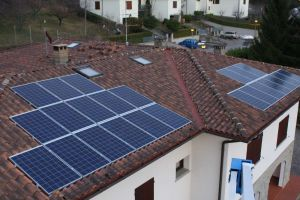 Impianto-fotovoltaico-civile-modena4