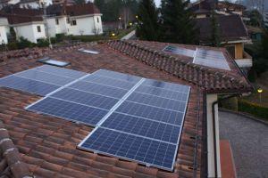 Impianto-fotovoltaico-civile-modena6