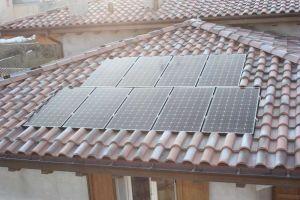 Impianto-fotovoltaico-civile