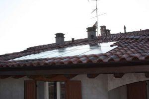 Impianto-fotovoltaico-civile1