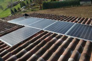 Impianto-fotovoltaico-civile2