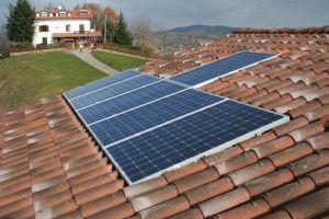 Impianto-fotovoltaico-civile3