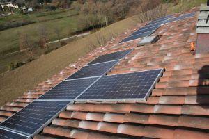 Impianto-fotovoltaico-civile4