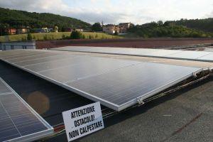 Impianto-fotovoltaico-industriale-modena-pavullo2