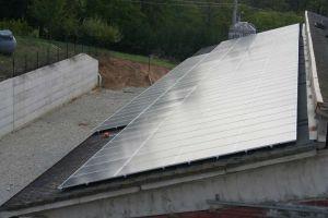Impianto-fotovoltaico-industriale-modena-pavullo3
