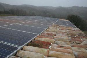 Impianto-fotovoltaico-industriale-modena-pavullo4