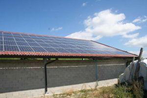 Impianto-fotovoltaico-industriale-modena-pavullo5