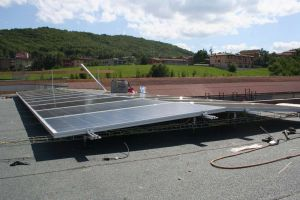 Impianto-fotovoltaico-industriale-modena-pavullo6