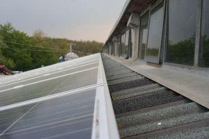 Impianto-fotovoltaico-industriale-modena-pavullo7