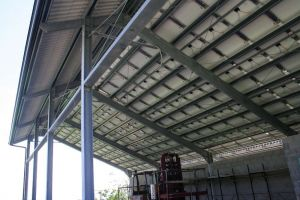 Impianto-fotovoltaico-tettoia-industriale-modena-pavullo8